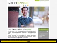 lyding-training.de
