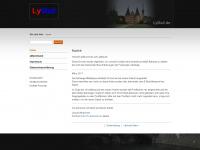 Lymail.de