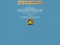 Lyrics-lounge.de