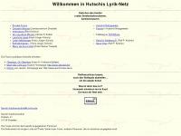 Lyrik-netz.de