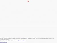 lz-altstadt.de Thumbnail
