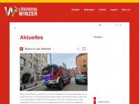 lz-winzer.de Thumbnail