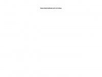 lzk-versicherungsmakler.de Thumbnail