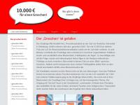lzo-groschen.de Thumbnail