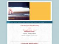 lzo-bw.de Thumbnail