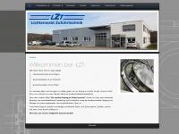 lzt-online.de Thumbnail