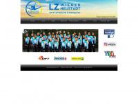 lzwn-gymnastik.at Thumbnail