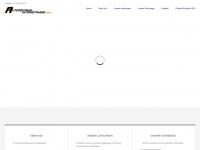 autozentrum-aktienstrasse.com