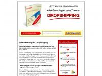 dropshipping-ebook.de