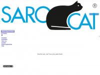 sarocat.ch