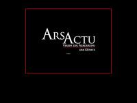 arsactu.com
