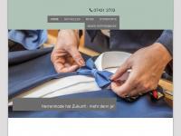 maier-herrenmode.de