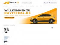 navitec24.de