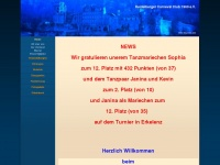 hcc-blau-weiss.de