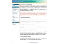 Hochzeitszeitung.org