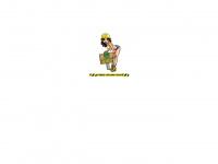 monteurunterkunft-buchen.de