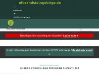elbsandsteingebirge.de