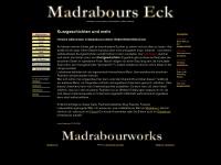 Luegipedia.de