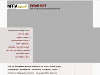 mtv-fussball.de