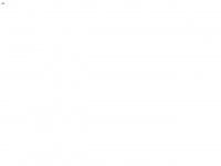 bartelsen.net