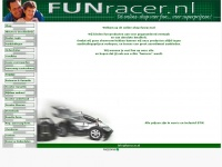 funracer.nl
