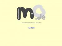mokros-online.de