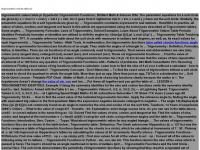 m-p-ahrens.de