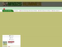 M1025-hummer.de