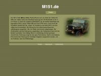 M151.de
