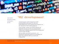 m2development.ch