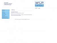 M2lp-consult.de