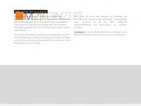 M2konzept.de