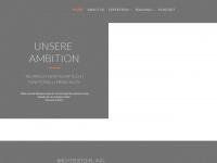 m3-architektur.at Thumbnail
