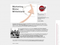 m3-marketing.de Thumbnail