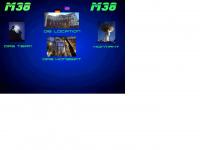 m38.de Thumbnail