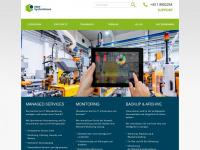 m3p.at Thumbnail