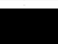 m4invest.de Webseite Vorschau