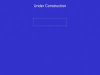 M4you.de