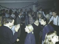 m85.de Webseite Vorschau