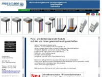 Ma-electronic.de