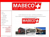 mabeco-ag.ch