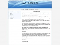 mac-looser.de