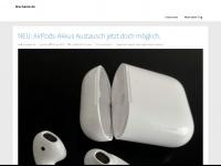Macgenie.de