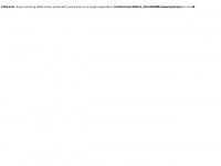 Macguardians-news.de