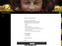 Mach-restauro.ch