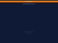 machbarkeitsstudien.de