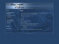 machine-vision.at Thumbnail