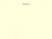 mackscheidt-immobilien.de