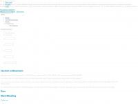 Maeusling.de