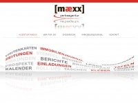 Maexx.at